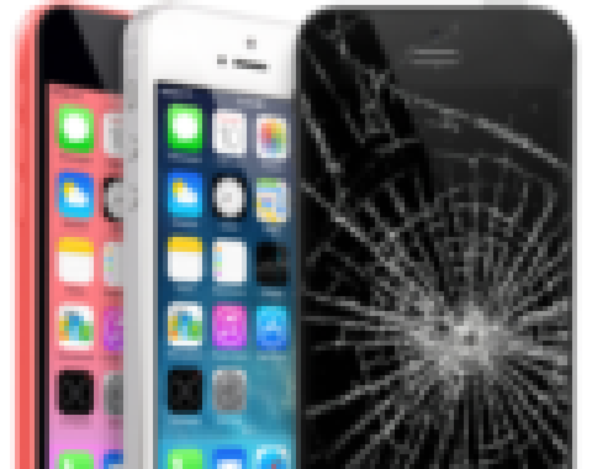 PHONE REPAIR CHICHESTER